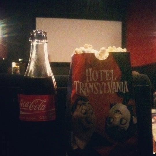 Kino Vaihingen