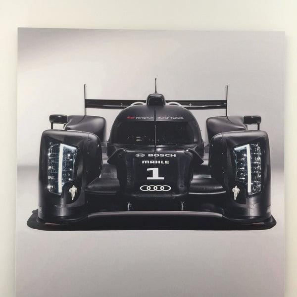 Audi Service East