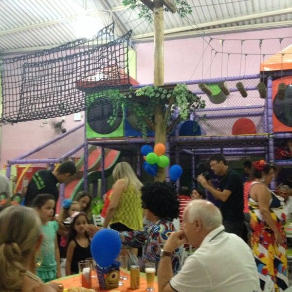 Super Buffet Infantil Balao Magico Lazer Em Geral Download Free Architecture Designs Xaembritishbridgeorg
