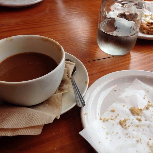 Foto diambil di Street 14 Cafe oleh scott r. pada 3/15/2015