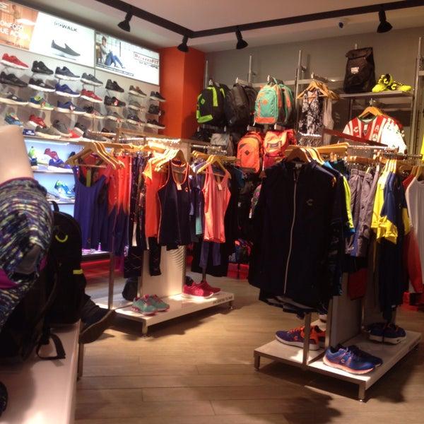 TIENDA CHARLY - Shoe Store in Zapopan 6089d3a693641