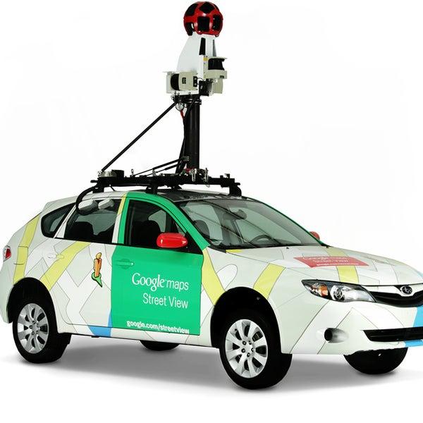#Google'ın Street View teknolojisiyle güçlendirilmiş 360 derecelik sanal turunu incelediniz mi? https://youtu.be/2jOuKM36Sbs
