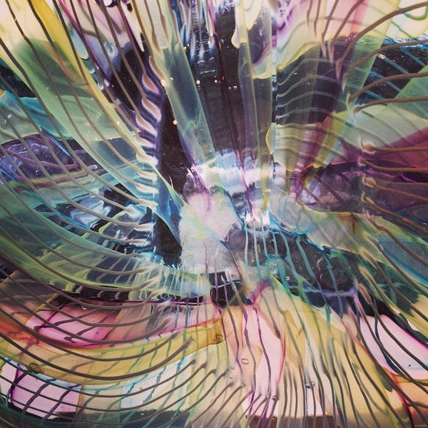 Foto tirada no(a) Ignite Glass Studios por Brandon B. em 10/18/2014