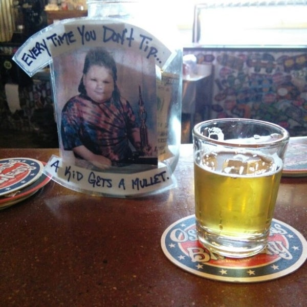 10/21/2015 tarihinde Jaron P.ziyaretçi tarafından Oskar Blues Brewery'de çekilen fotoğraf