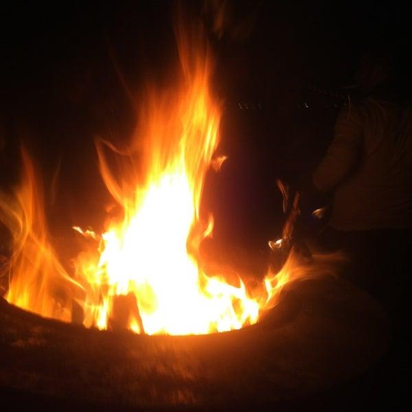 รูปภาพถ่ายที่ Portaxe โดย Ali B. เมื่อ 12/28/2012