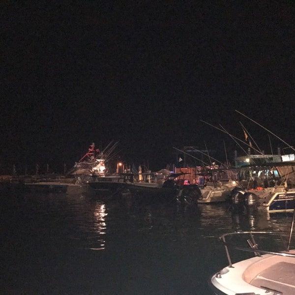 9/16/2017 tarihinde Esss M.ziyaretçi tarafından Balıkçı Niyazi'de çekilen fotoğraf