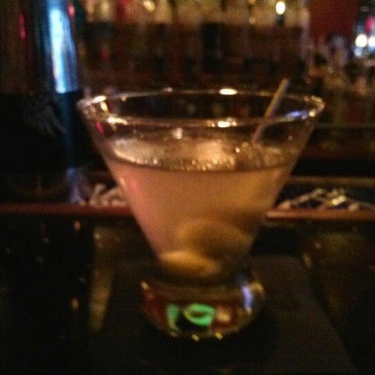 10/14/2012에 Tabetha T.님이 Red Sky Tapas & Bar에서 찍은 사진