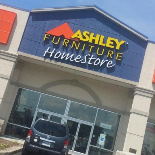 Ashley Home Bayside 5144, Ashley Furniture Virginia Beach