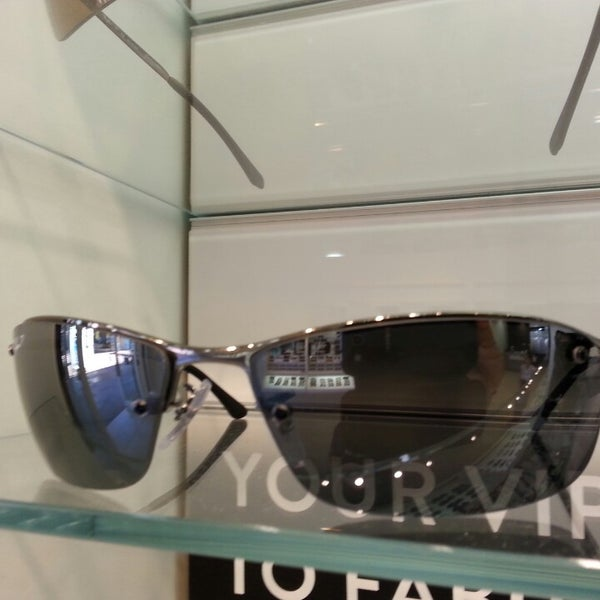 7a5bf0a8af6d6 Photos at Sunglass Hut at Macy s - Accessories Store in Lihue