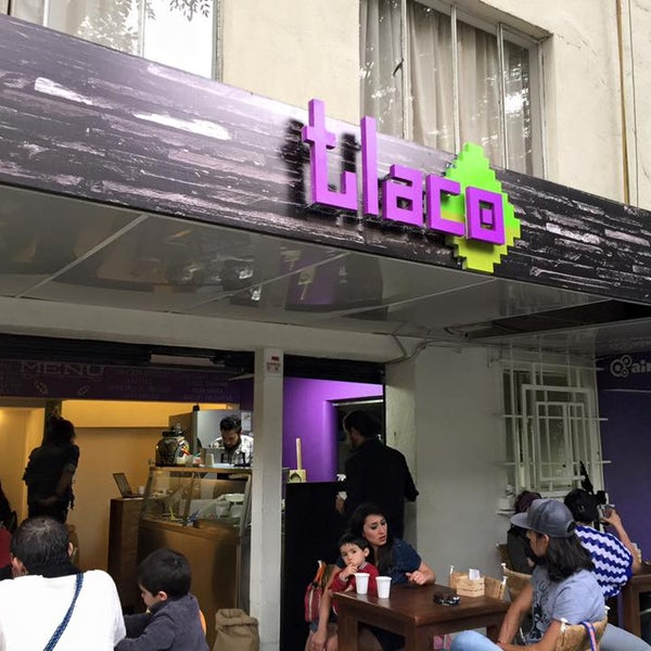 7/23/2015 tarihinde Tlacoziyaretçi tarafından Tlaco'de çekilen fotoğraf