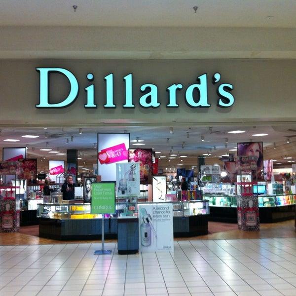 a77a08f58cf Dillard's - 4700 N US Highway 89
