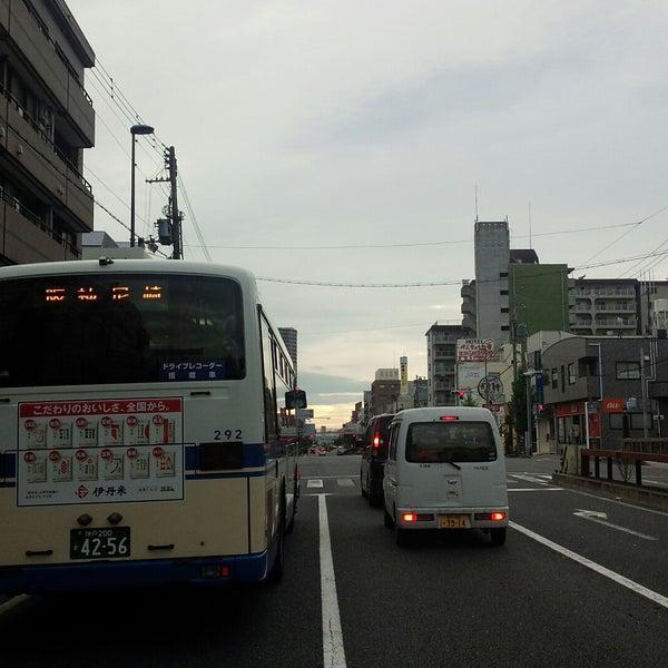 Photos at 東川交差点 - 2 tips