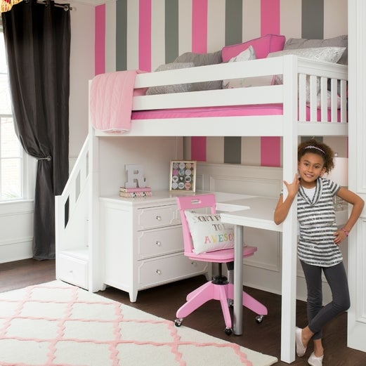 Kids Only Furniture Accessories, Kids Only Furniture