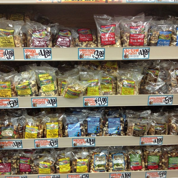 Photos At Trader Joe S Grocery Store