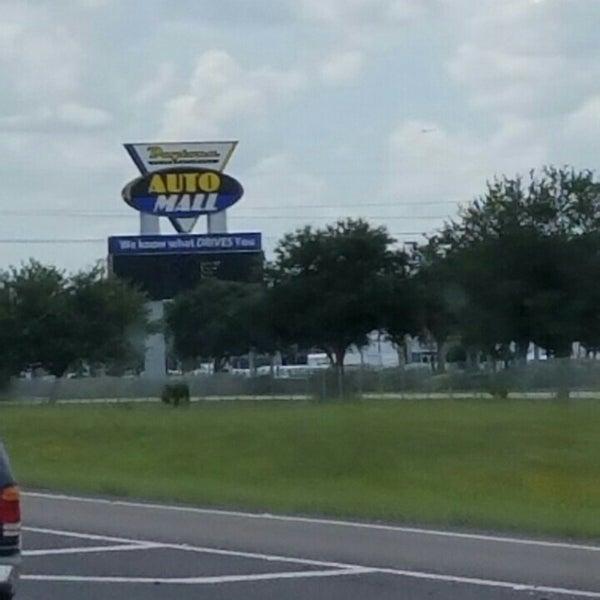 Daytona Auto Mall >> Daytona Auto Mall Auto Dealership In Daytona Beach