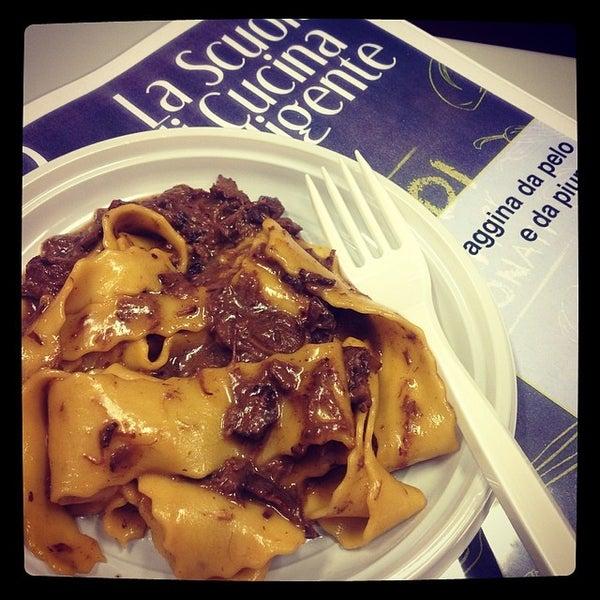 Castalimenti scuola di cucina 1 consiglio da 63 visitatori - Caffe cucina brescia ...