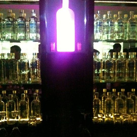 Foto diambil di Absolut Inn oleh Diogo D. pada 11/16/2012