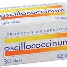 Oscillococcinum Boiron è un vaccino omeopatico utile nel trattamento preventivo e sintomatico delle sindromi influenzali. Puoi trovarlo presso la nostra farmacia ad un prezzo imbattibile!