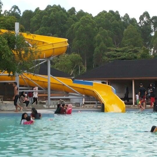 Wisata Kota Malaka Aceh Besar Terbaik Gerai News