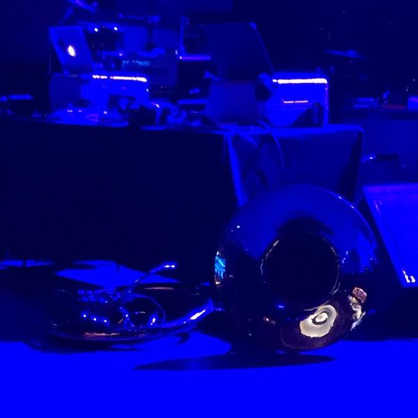 Foto scattata a Teatro Barceló da Jessica G. il 2/17/2017