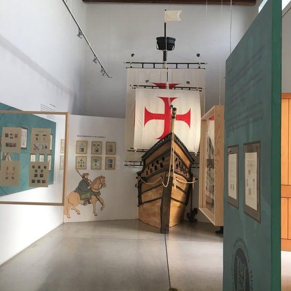 1/27/2018에 Claudia A.님이 Museo de Filatelia de Oaxaca (MUFI)에서 찍은 사진