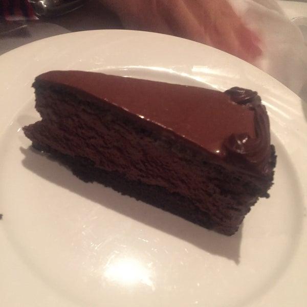 12/12/2015にJohn E.がBello Restaurantで撮った写真