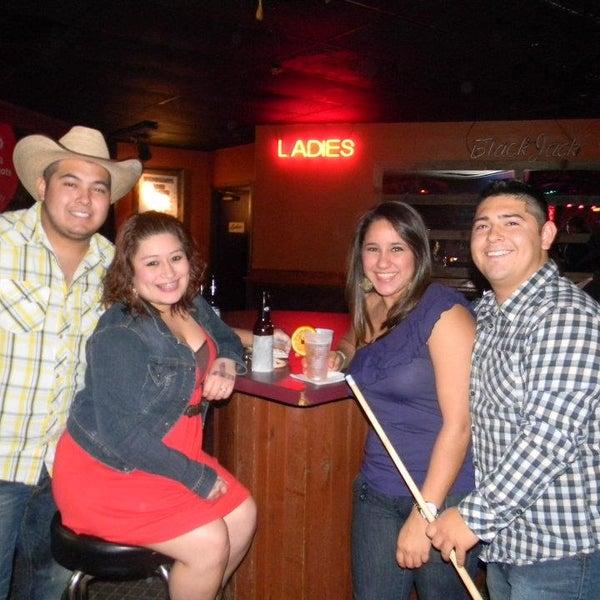 Midnight Rodeo San Antonio Northeast San Antonio 14 Tips