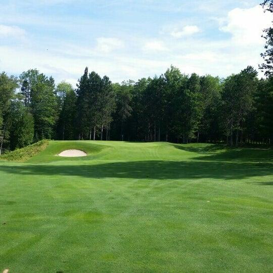 Black Lake Golf Course >> Photos At Black Lake Golf Club Golf Course