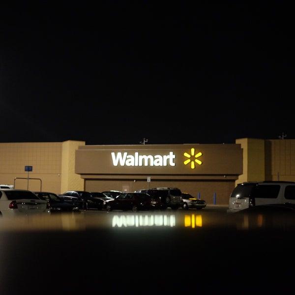 Fotos Bei Walmart Supercenter Sb Warenhaus In South Baton Rouge
