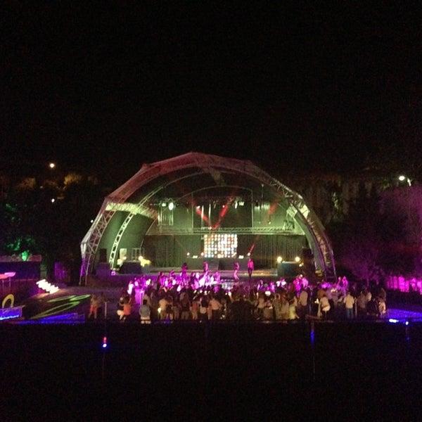 Foto diambil di XLarge Club İstanbul oleh semih alper d. pada 6/21/2013