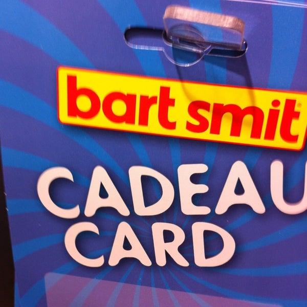 Photos At Bart Smit Now Closed Kapellen 174 Visitors