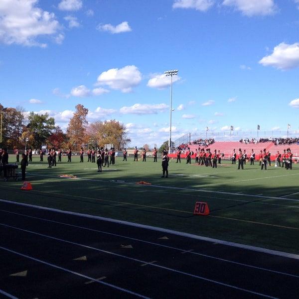 Photos at West Essex Regional High School - High School