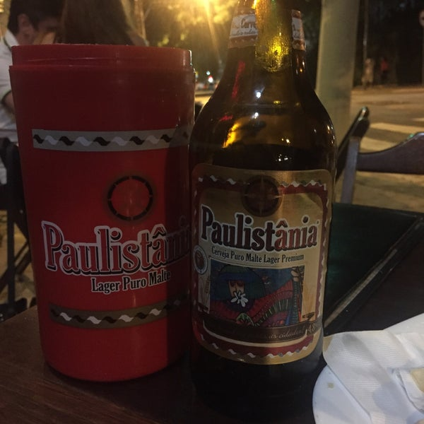 Foto diambil di Beer Bamboo oleh Robson G. pada 7/19/2015