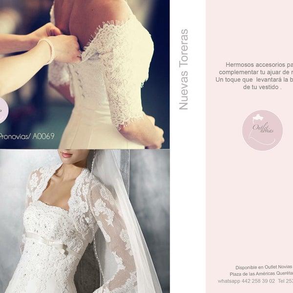 Bazar de vestidos de novia queretaro