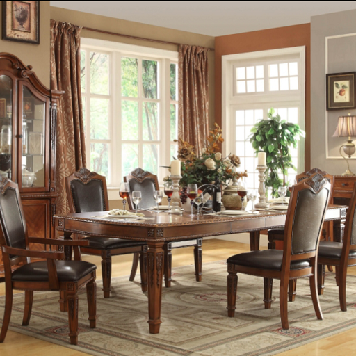 Bel Furniture Greenspoint, Bel Furniture Houston
