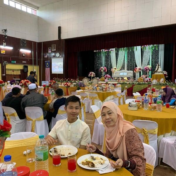 Foto Di Sekolah Menengah Kebangsaan Agama Kuala Lumpur 4 Tips