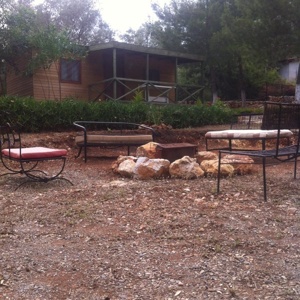 5/21/2016 tarihinde Tunca G.ziyaretçi tarafından Azmakbasi Camping'de çekilen fotoğraf
