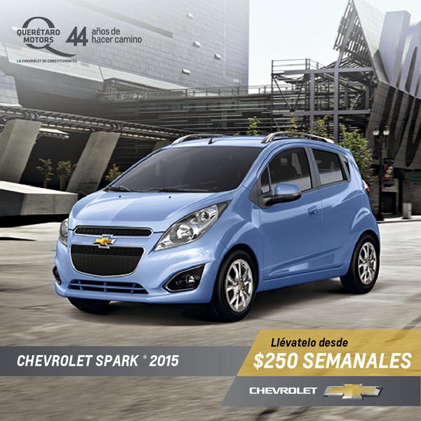 006cfed1b Photo taken at Querétaro Motors by Querétaro Motors on 8/20/2015