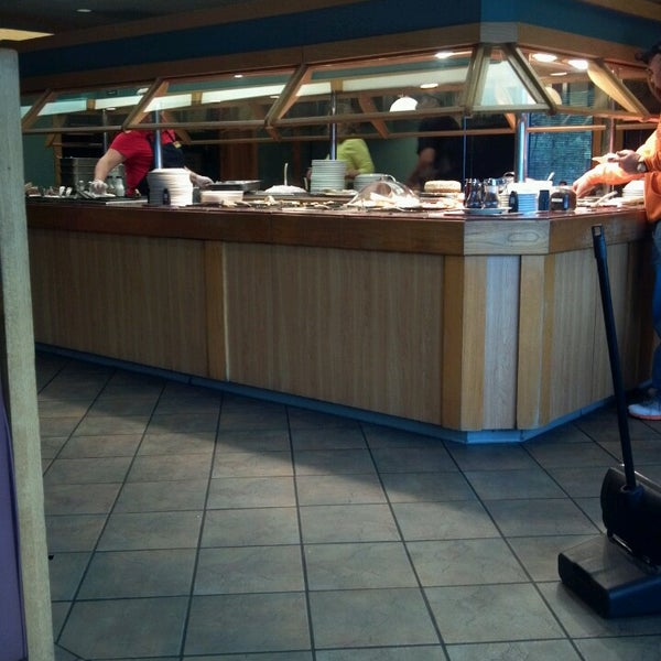 Photos at Shoney's - American Restaurant in Dalton