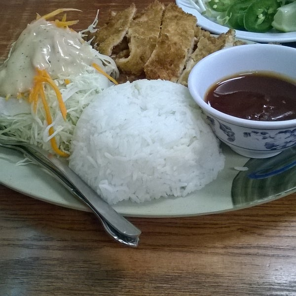 Pho Tai Vietnamese Restaurant - 148 SW 148th St Ste B100