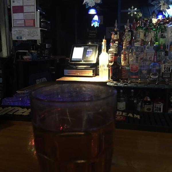Gay bars in amirillo tx