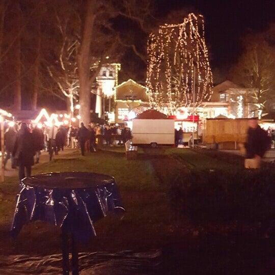 Bad Kreuznach Weihnachtsmarkt.Weihnachtsmarkt Bad Munster Now Closed Christmas Market