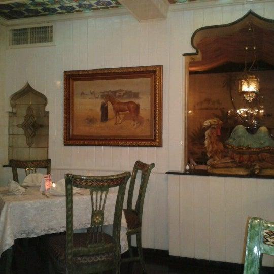 11/3/2012 tarihinde Gaby O.ziyaretçi tarafından Adonis'de çekilen fotoğraf