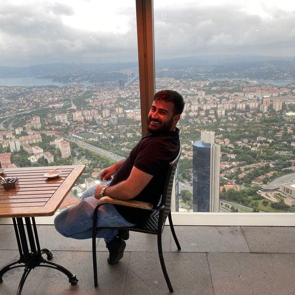 7/13/2020에 İbrahim K.님이 Sapphire Çarşı에서 찍은 사진