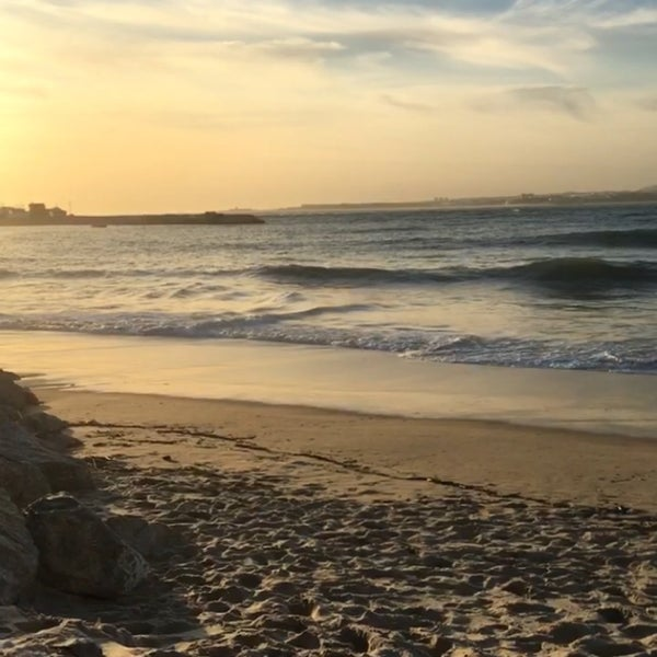 Photos at Praia Cova do Vapor - 7 tips
