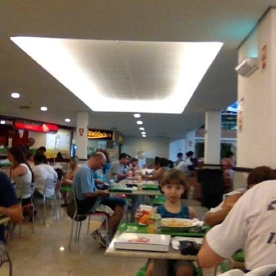 Foto diambil di Shopping Rio Claro oleh Makoto Cab M. pada 11/4/2012