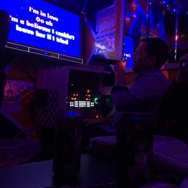Photos at 32 Karaoke - Koreatown - 32 W 32nd St