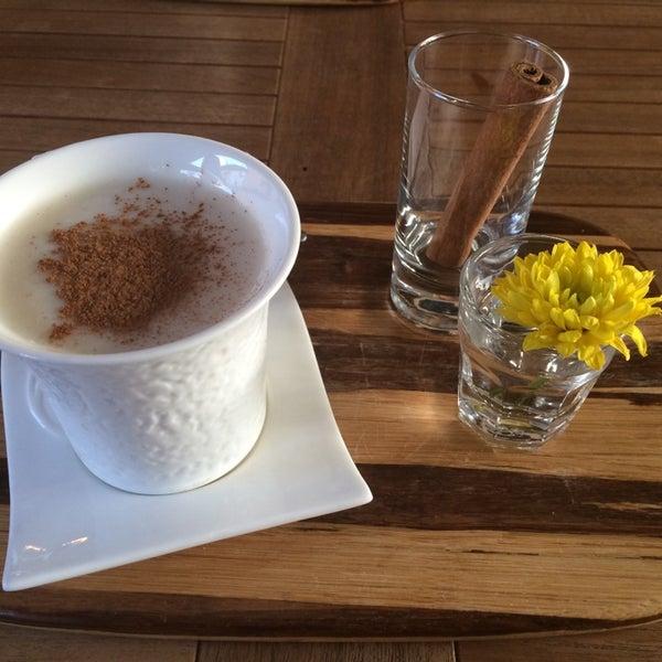 Foto diambil di Pano Restaurant ve Kahve Evi oleh Hatice C. pada 11/3/2014