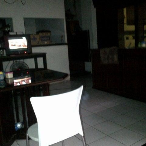 Photos At Hotel Tator Menteng Jakarta Jakarta