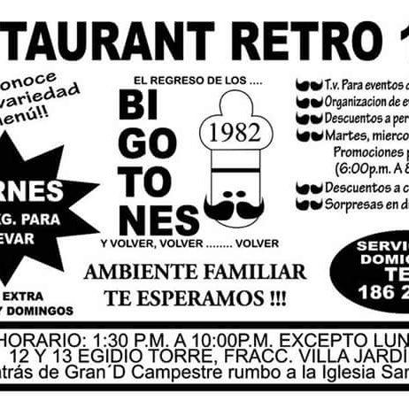 Photos At Los Bigotones 3 Tips From 8 Visitors